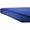 Sea to Summit Comfort Deluxe S.I. Mat Double blue
